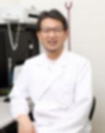bashamichisakuraiin_017.jpg