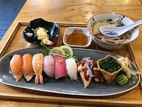 握り寿司.jpg