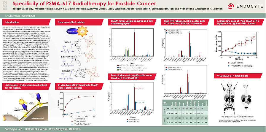 2018 AACR Poster 852.jpg