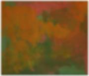 Screen Shot 2020-02-28 at 9.38.21 PM.png