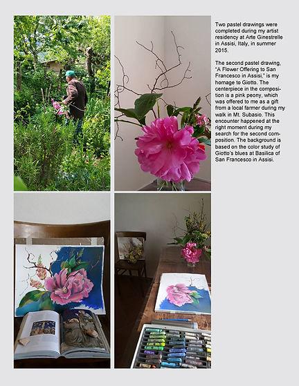 A flower offerings_Documentation#5 copy.