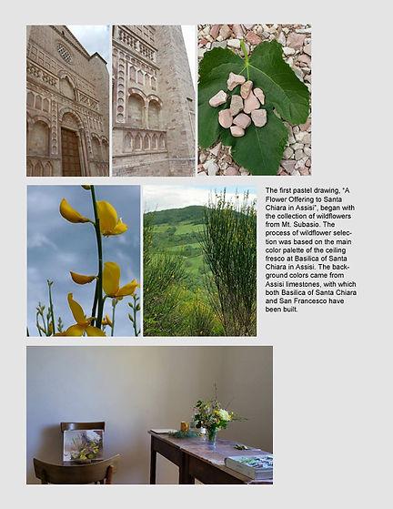A flower offerings_Documentation#4 copy.