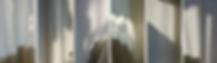 Screen Shot 2020-03-02 at 3.05.21 PM.png