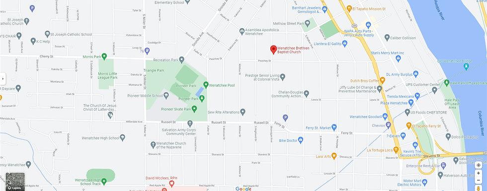 map_4B_2021.jpg