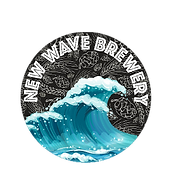 New Wave Logo.png