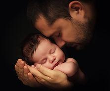Male fertility.jpg