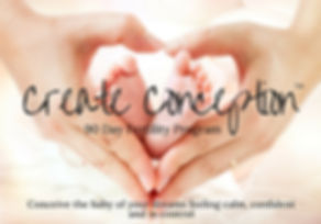 Create Conception Cover page.jpg