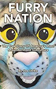 Furry Nation.jpg