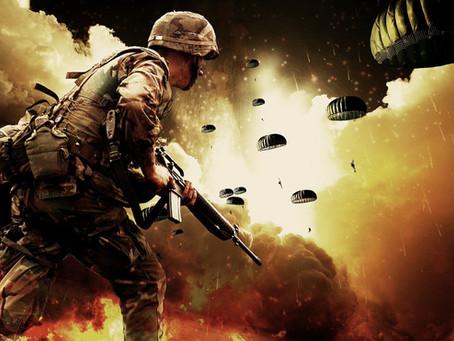Videogiochi come causa di violenza: facciamo chiarezza