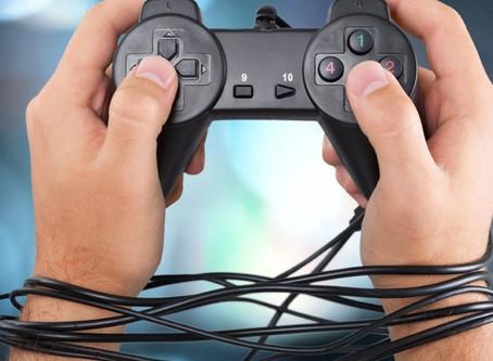 La dipendenza da videogiochi esiste davvero?