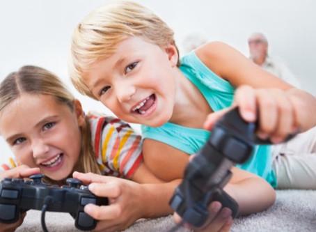 Effetti positivi dei videogiochi, cosa dice la scienza?