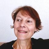 Marie-Agnès Artaud