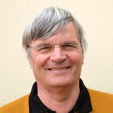 Frédéric Roth