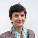 Perrine Lebourdais