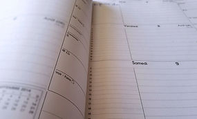 diary-1751033_edited.jpg