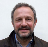 Philippe Dachelet