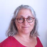 Anne Drezner