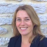 Céline Bartette-Gaillot