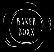 Baker Boxx logo