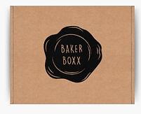baking kits