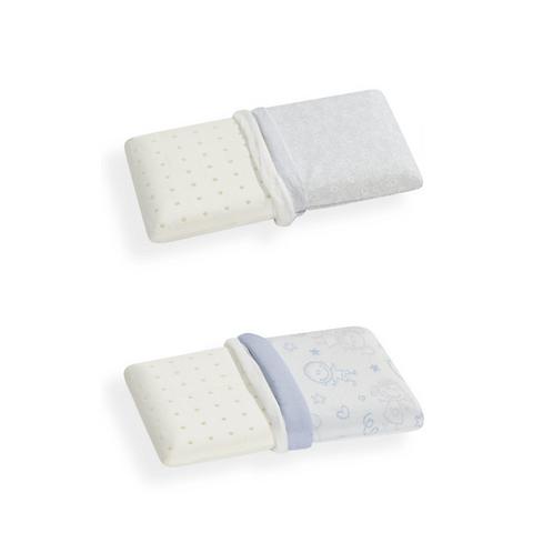 Almohada para cunas