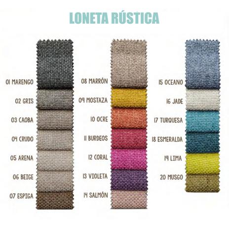 loneta-1080.png