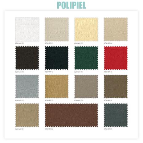 polipiel1-1080.png