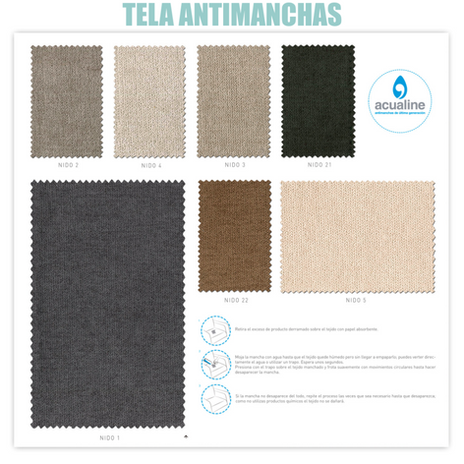 tela-antimanchas2-1080.png