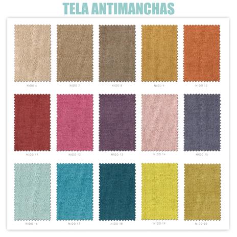 tela-antimanchas1-1080.png