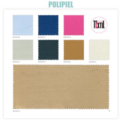 polipiel2-1080.png