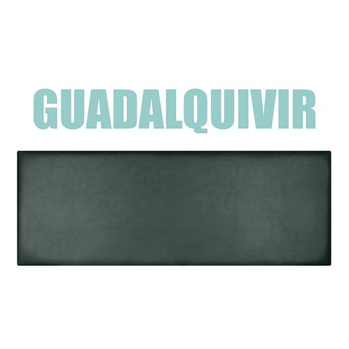 Cabecero GUADALQUIVIR