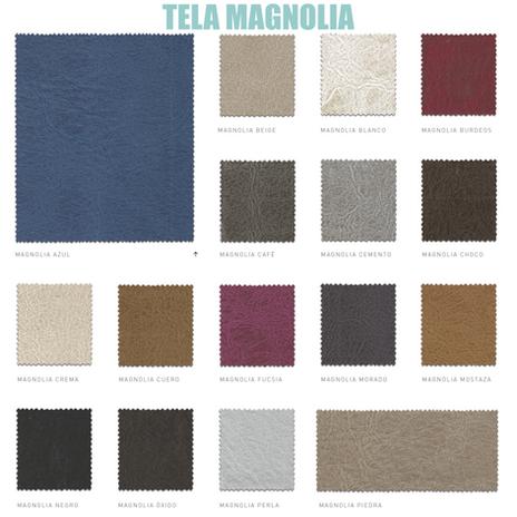magnolia1-1080.png