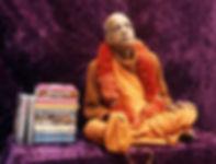 prabhupada21.jpg