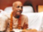 prabhupada_4.jpg