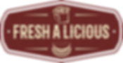Fresh A Licious Logo Only.png