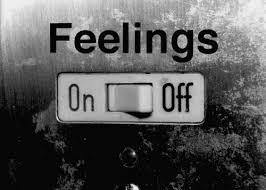 A Slave to Feelings