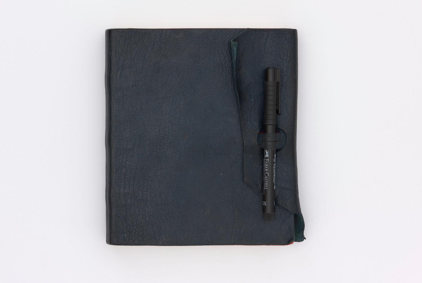 LargerBook-001.jpg