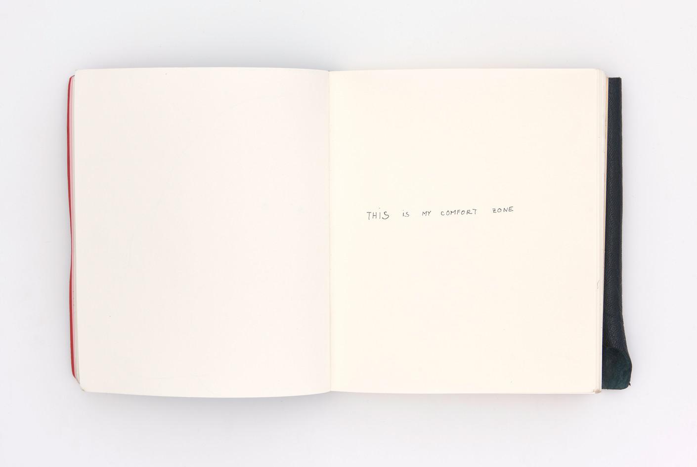 LargerBook-010.jpg