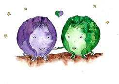 Cabbage_16_200.jpg