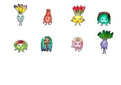Cabbage_14_200.jpg