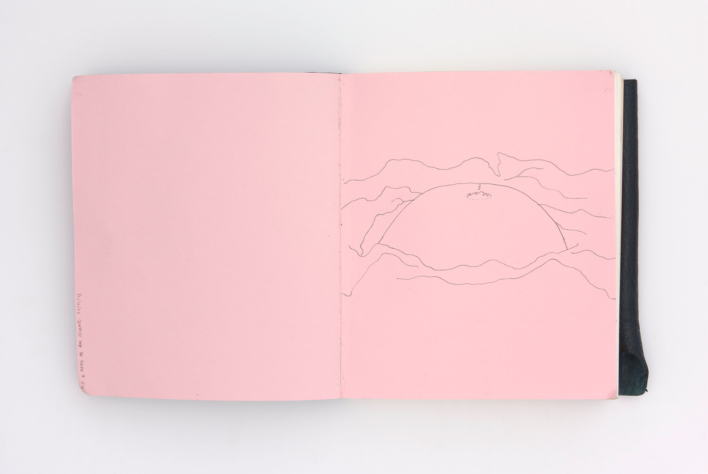 LargerBook-003.jpg