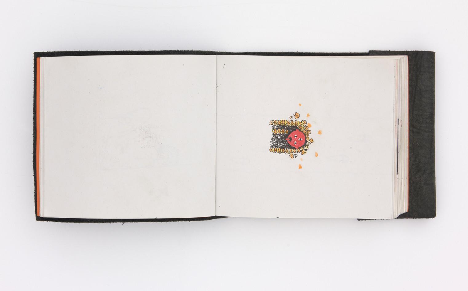 SmallBook-010.jpg