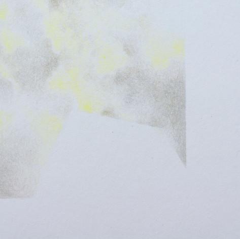 Markéta Šenkyřík - sky (detail)