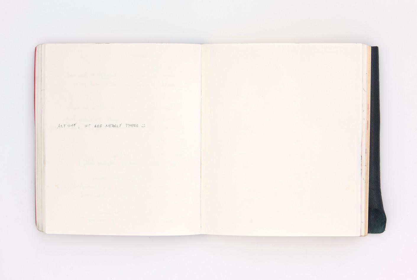 LargerBook-043.jpg