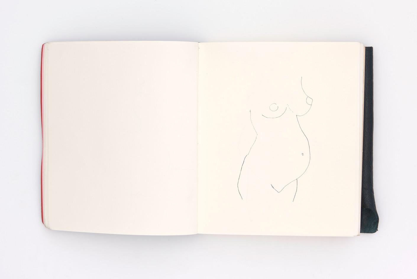 LargerBook-012.jpg