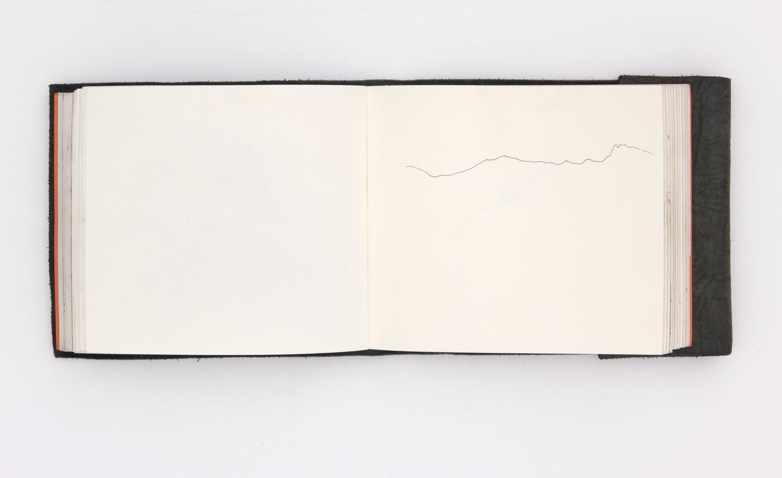 SmallBook-047.jpg