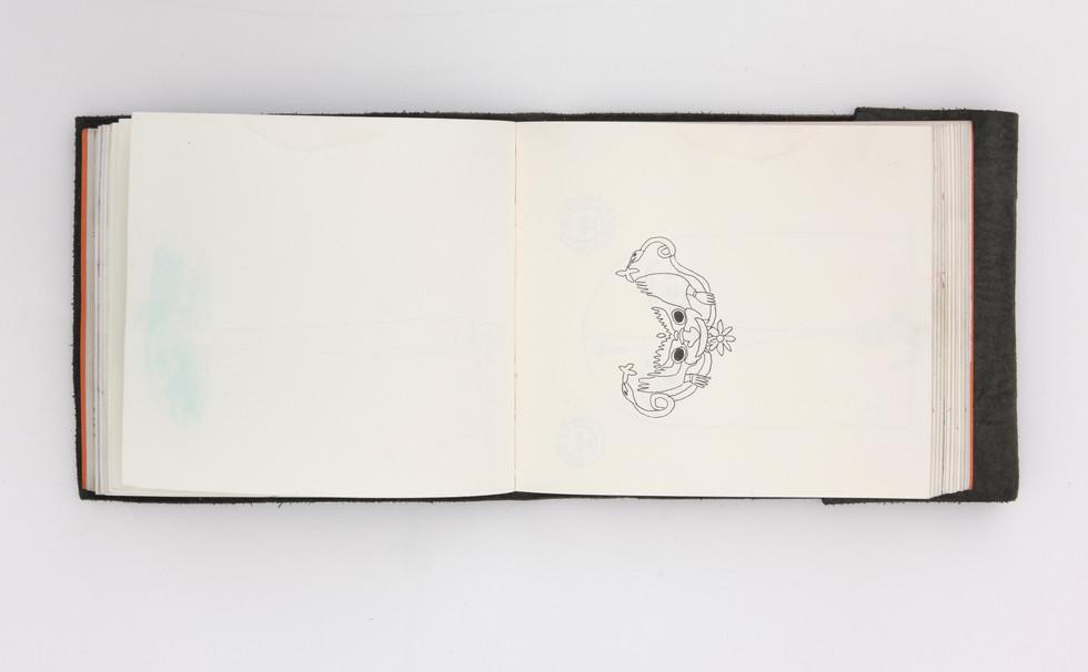 SmallBook-039.jpg