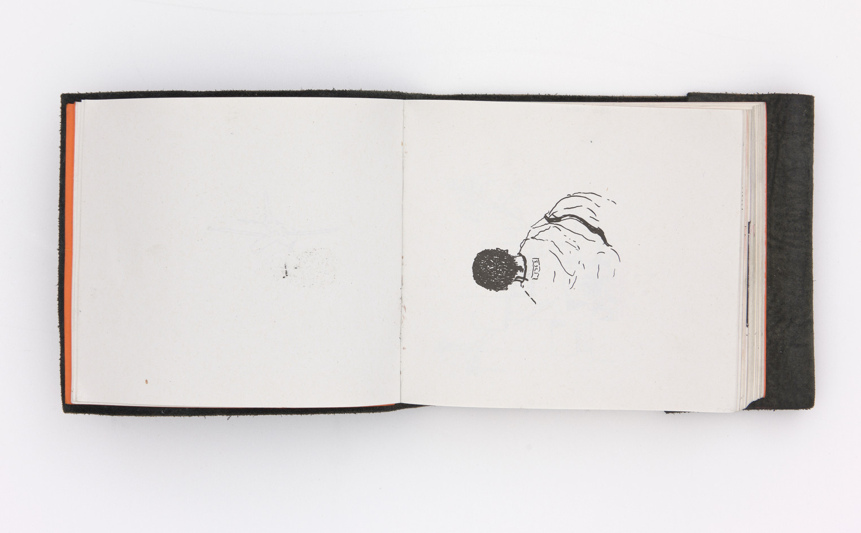 SmallBook-006.jpg
