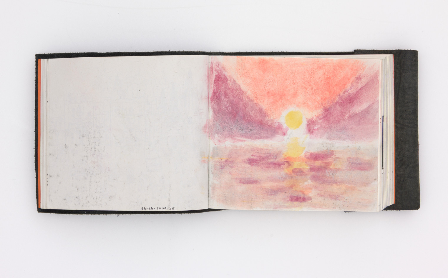SmallBook-018.jpg