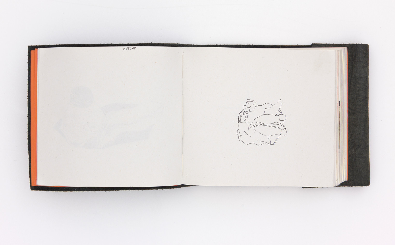 SmallBook-005.jpg
